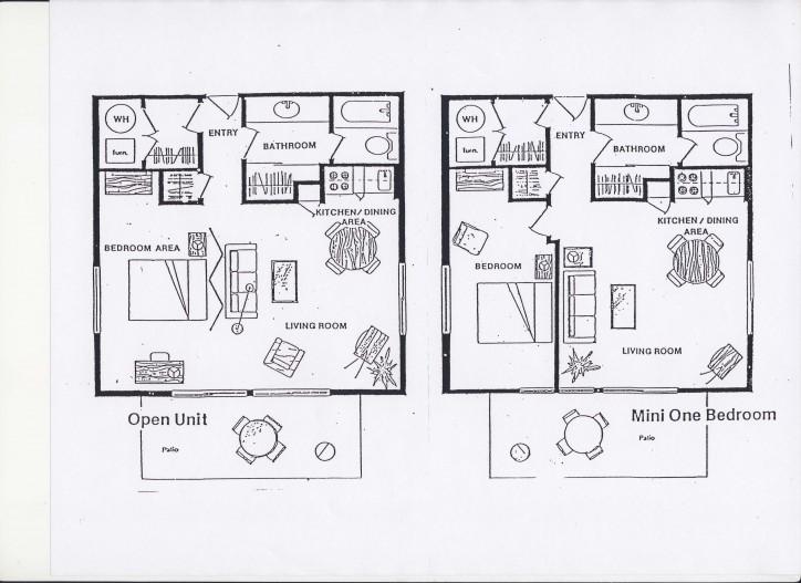 Floor-Plan-e1301521461492