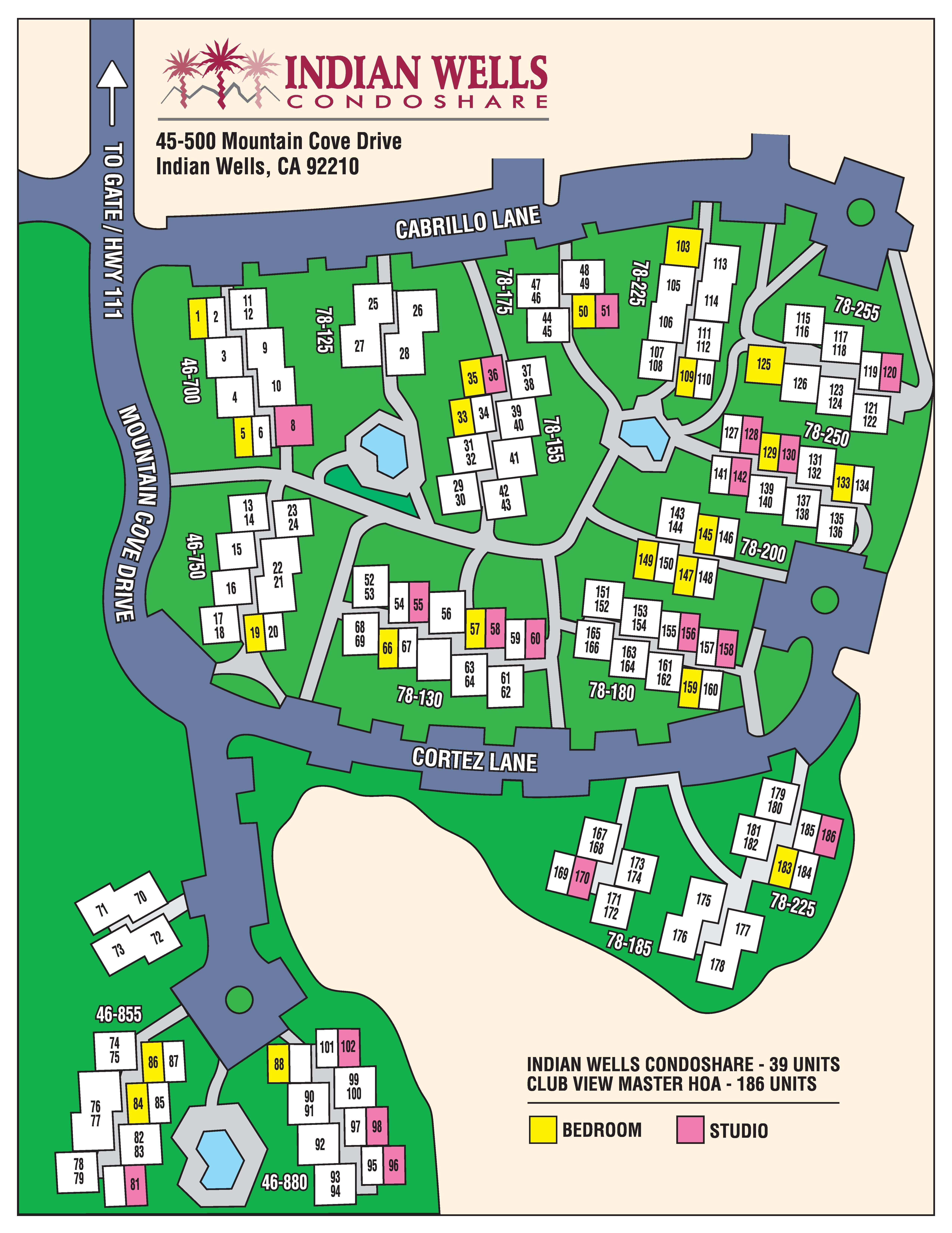 IWCS_SiteMap-page-001 (1)