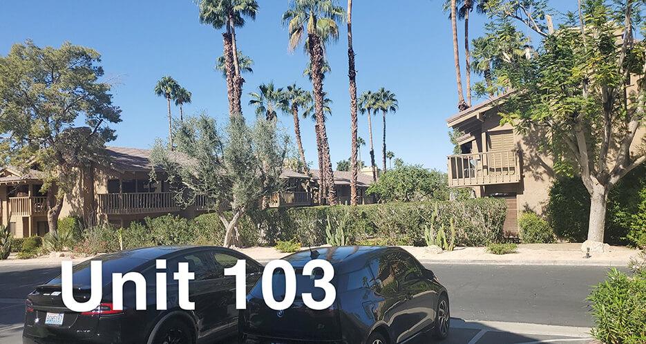 Unit-103-IWC
