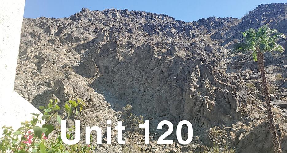 Unit-120-IWC