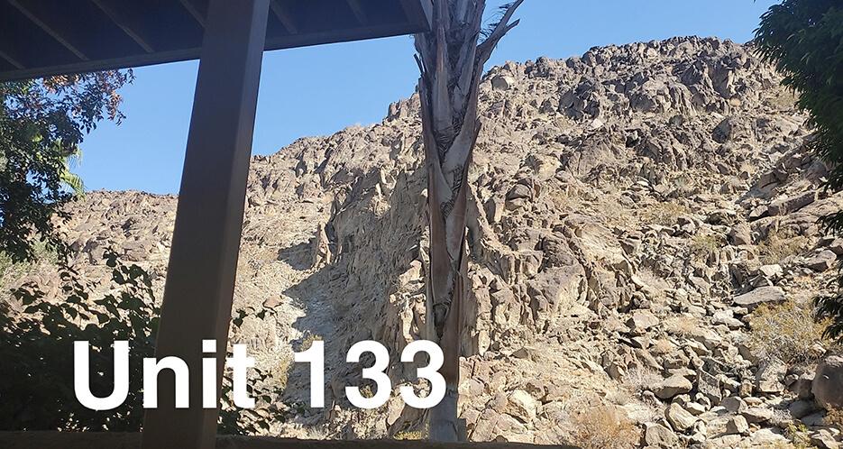 Unit-133-IWC